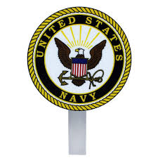 Pirate Flags For Sale U S Navy Flags U S Flag Store