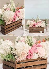 Wedding Centerpieces Diy Diy Wedding Floral Centerpieces Tbrb Info