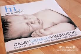 baby book ideas best of baby scrapbook cover ideas scrapbook ideas