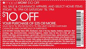 ugg sale macy s macys coupon hair coloring coupons