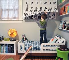home design kids room kid paint colors ideas for painting with
