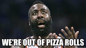 Pizza Rolls Meme - pizza rolls memes quickmeme