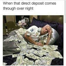 Cash Money Meme - 95 best мoney over everyтнιng images on pinterest life goals