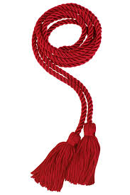 graduation cords for sale high school graduation honor cords gradshop