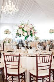 best ideas about round table centerpieces also wonderful wedding