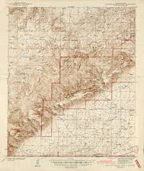 Elevation Map Of United States by United States Elevation Map Topographic Hillshade Map Of The