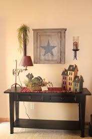 100 simply primitive home decor farmhouse 5540 farmhouse