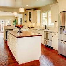 cost of kitchen island adding a kitchen island wcf