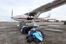 importing and exporting aircraft aopa