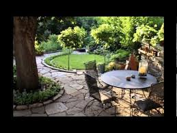 square garden design 50 square meter garden design ideas houz buzz
