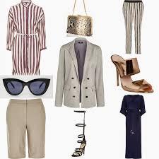 mode madeleine fashion friday wishlist featuring asos river