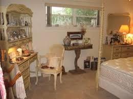 Henry Link Bedroom Furniture by Fantastic Estate Sale In Beautiful Wekiva Starts On 9 8 2017