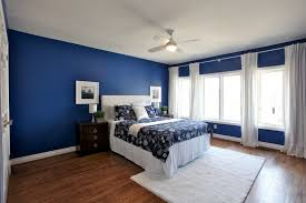 Blue Paint Colors For Master Bedroom - master bedroom blue paint ideas fresh bedrooms decor ideas
