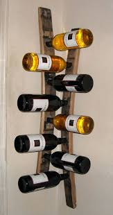 wine rack wine rack wooden plans wooden wall wine rack plans get