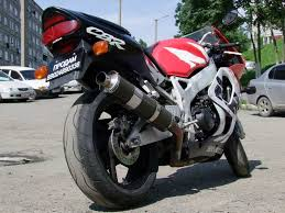 honda 919 1999 honda cbr for sale 919cc for sale