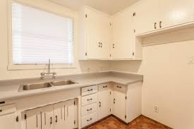 Home Design Furniture Antioch Ca 220 William Reed Antioch Ca 94509 Listings Anthony Pigati