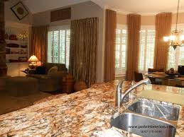custom made window treatments jan britt interiors marietta
