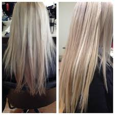 micro bead hair extensions micro bead hair extensions