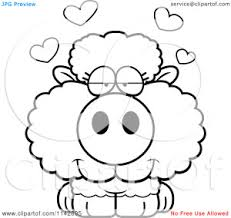 category coloring pages baby animals u203a u203a 0 kids coloring