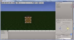 aplikasi untuk membuat gambar 3d download cara membuat kartun animasi 3d minecraft topnyus bagi semua