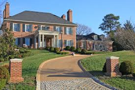 Calvert Luxury Homes by Dns Realty Group Your Trusted Real Estate Company