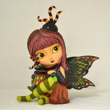 becket griffith figurine ebay