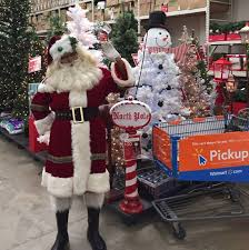 christmas day hours walmart target view weekly ads and store specials at your auburn walmart