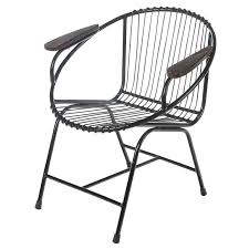 best 25 wire chair ideas on pinterest white desk chair uk