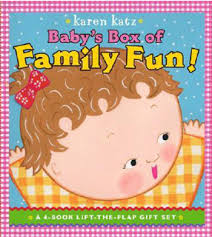 baby books online baby books box we are cool soldiers kids stores online