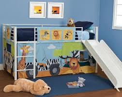 Loft Bed Set Loft Bed Curtain Set For Childs Lostcoastshuttle Bedding Set