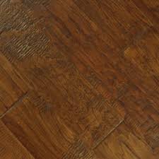 Laminate Wood Flooring Types Decorating Using Chic Hickory Flooring Pros And Cons For Elegant