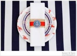 Nautical Party Theme - 132 best nautica images on pinterest nautical party nautical