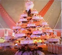 wedding cake disasters more horrible wedding cake disasters all things heinous trashy