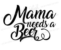 pumpkin face svg mama needs a beer svg drinking saying svg beer clipart