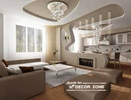 Gyproc False Ceiling Designs For Living Room Fall Ceiling Designs For Living Room Modern False Ceiling Designs