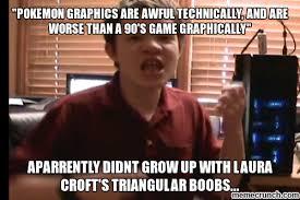 Retard Meme Generator - full retard meme template