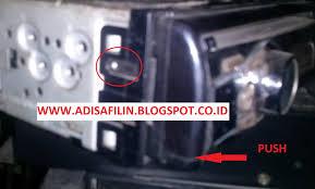 bok sikring canter dan jalurnya lampu kota mobil mati u2022 googlea4 com