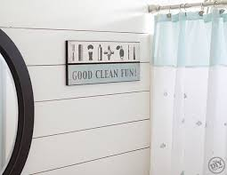 225 best bathroom inspiration images on pinterest bathroom ideas