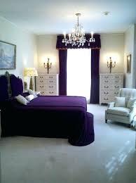 purple and yellow bedroom ideas purple and yellow bedroom internet ukraine com