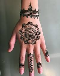 25 best henna images on pinterest jewelry mandalas and carnivals