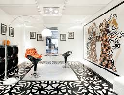 floor design ideas marble flooring types price polishing designs and expert tips