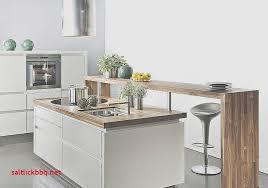maisons du monde cuisine table de cuisine maison du monde table clasf amazing cuisine