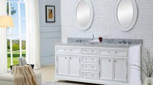 72 Bathroom Vanity Double Sink by Bathroom Vanities 72 Inch Double Sink Clubnoma Com