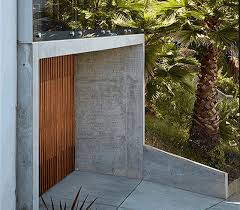 cool garage doors i didn t know garage doors could be this cool gizmodo australia
