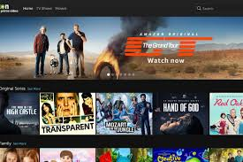 amazon u0027s prime video is now available in more than 200 countries