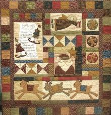 birdhouse quilt pattern santa s helpers by the birdhouse quilt pattern quilt ideas