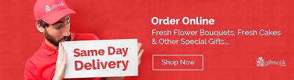 same day delivery gifts send combo gifts online delivery giftmajik