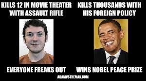 Libertarian Meme - barack obama obama meme from twitter