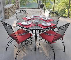 Round Back Patio Chair Cushions Mesmerize Pergola Colonnade Tags Pergola Structure Louvered