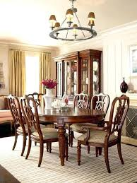 kitchen collection free shipping fredericksburg furniture collection dining set by free shipping
